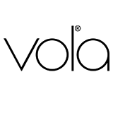 Copy-of-Vola-Design